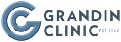 Grandin Medical Clinic